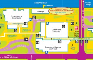 Microsoft Word - Cultural Precinct Venue Hire Areas_Version 15-0